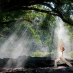 Йога-тур в Усадьбу Пешково со скидкой 66%!  5 удивительных дней в гармонии тела и духа!