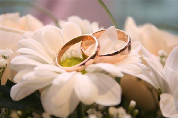 Инсценировка поздравления свадебные фото 829