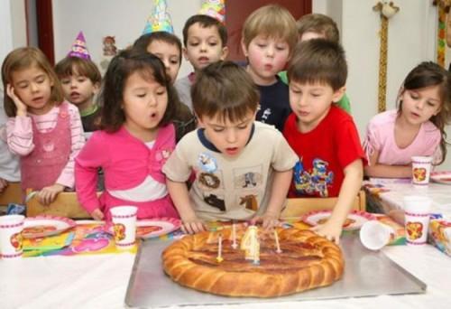 Смотреть праздники осени в детском саду