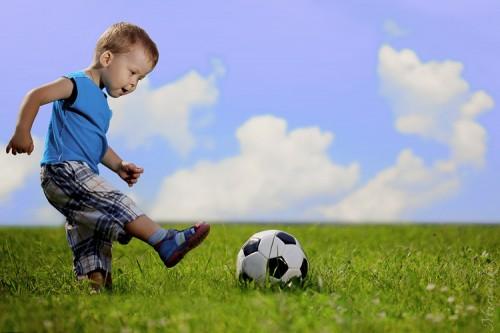 "Результат пошуку зображень за запитом ""Всесвітній день дитячого футболу"""