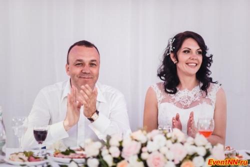 сколько времени знакомство до брака