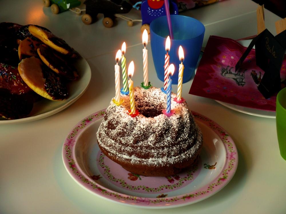 День рождения традиции поздравление 530