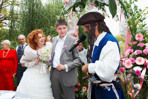 сценарий на свадьбу знакомство всех гостей