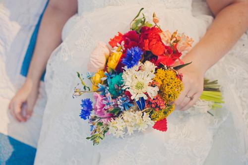 Выкуп невесты алиса в стране чудес