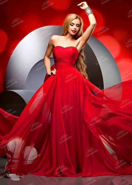Купить платье на выпускной в нижнем новгороде