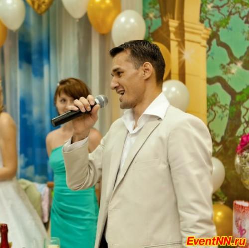 Какие песни петь на свадьбу
