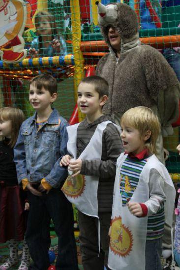 Развлекалки на детский праздник праздник детский в малых карелах