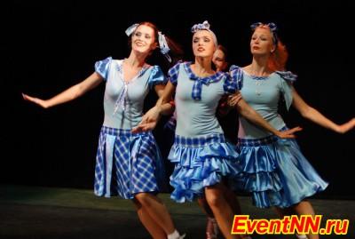 Арт-салон Айседора. Танцевальный магазин ткани 5