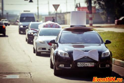 Платья На Новый Год Купить В Нижнем Новгороде