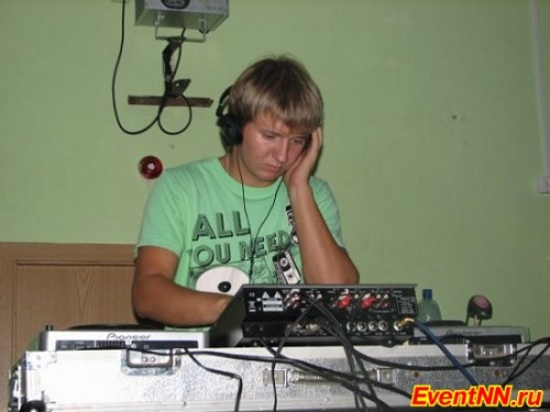 Dj ilya flash 90 for 90s vocal house