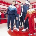 Интернет-Магазин Одежда Для Спорта И Отдыха