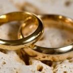 Свадьба. сценарий золотой свадьбы. свадебные идеи для серебряной свадьбы.