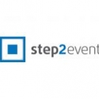 Step2event (����2�����) : ���������������� ���������� ��� �������� on-line �����������