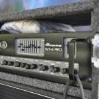 Компания Skandi-music (Сканди-Мьюзик): «Кризис – хорошее время для развития на рынке звукового оборудования»