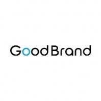 Гуд Бренд - Креативное Агентство (Good Brand)