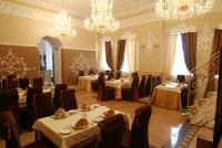 Ресторан Купеческий