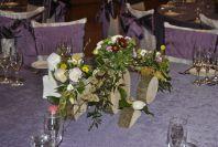 Сеть цветочных мастерских