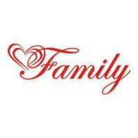Свадебное агентство Family – Нижний Новгород (Фэмили)
