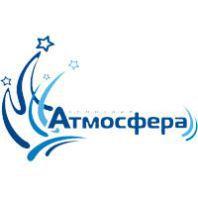 Компания Атмосфера, Тенты Мобильные павильоны
