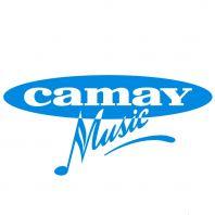 Студия Camay Music (Камэй Мьюзик) - ЗВУК, СВЕТ, СЦЕНИЧЕСКОЕ ОБОРУДОВАНИЕ. Тел.: +7 915 939 59 95, +7 (831) 439 59 95
