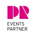 PR PARTNER - агентство маркетинговых коммуникаций