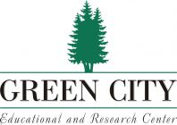 Бизнес-школа Green City
