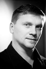 Михаил Голиков - Свадебная и портретная фотография