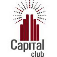 «CAPITAL Club», развлекательный комплекс