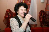 ЕЛЕНА КОРНИЛОВА ведущая, тамада свадьбы и любого праздника