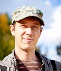 Александр Ивасенко, фотограф, свадебное фото, фото корпоратива,