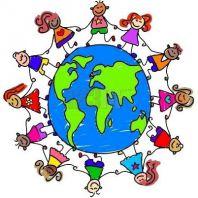 Детский лингвистический лагерь «Школа Робинзонов» (Robinzon School)