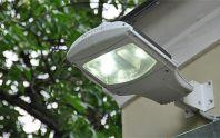 Прожекторы PANDORA LED (Пандора ЛЕД)