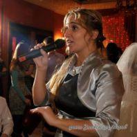 СВЕТЛАНА ТЕРЕХИНА, ведущая праздников, тамада на свадьбу