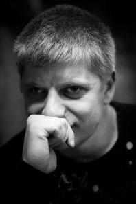 фотограф Русинов Денис