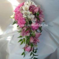 Салон цветов «Магнолия», магазин цветов