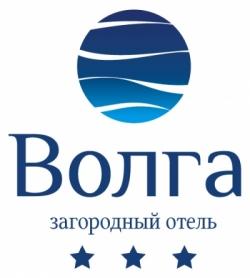 Загородный отель «Волга»