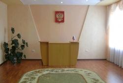 Отдел ЗАГС Вадского района Нижегородской области