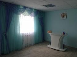 Отдел ЗАГС Володарского района Нижегородской области