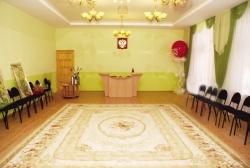 ЗАГС Кулебакского района Нижегородской области
