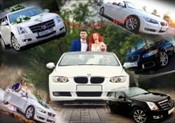 ООО «Авто-бэст», аренда автомобилей