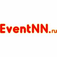 Интернет-портал EventNN.ru (ИвентНН) семинары, тренинги для event-бизнеса