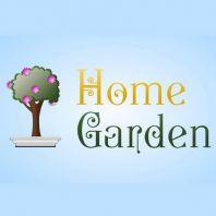 Студия Home Garden (Хоум Гарден)