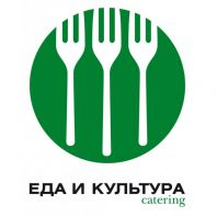 Еда и культура кейтеринг – банкетная служба сети ЕДА и КУЛЬТУРА project