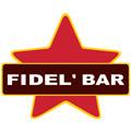 Фидель-бар