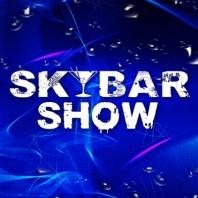 Бармен шоу Нижний Новгород | SKYBAR (Скай Бар)