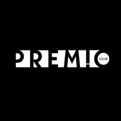 Ночной клуб «PREMIO CLUB» (Премио клуб)