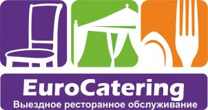 EuroCatering. �������� ������������. ������. �����. ���������� ������