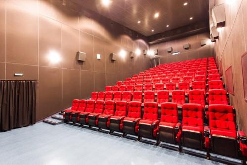 стоят мир искусства кинотеатр расписание сделать