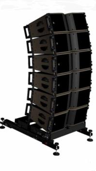 Звук НН. Звуковое оборудование, свет, генераторы, ограждения, сцена, подиум,