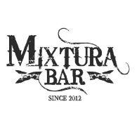Mixtura Bar (Микстура бар) ночной клуб